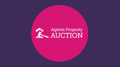 Agents Property Auctions