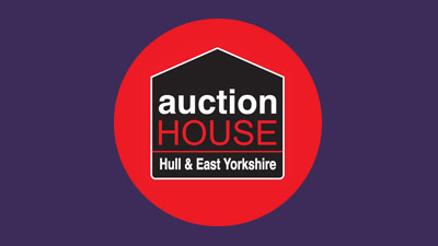Auction House Hull and East Yorkshire