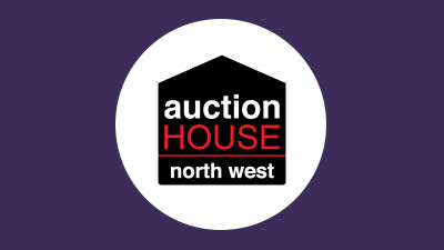 Auction House North West