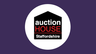 Auction House Staffordshire