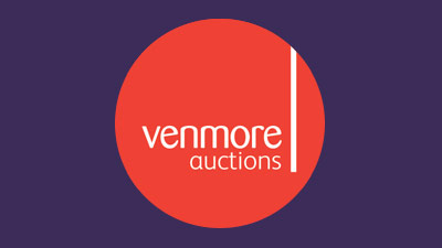 Venmore Auctions