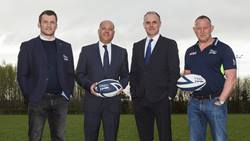 Together News - Sale Sharks