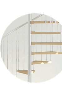 Together - Auction finance - Six simple funding steps