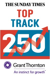 Top Track 250 2016