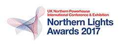 Northern Lights Awards 2017 Finance Company Of The Year